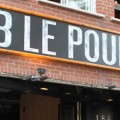 Link toLe Pourvoyeur, new festive pub at the Jean-Talon market