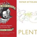 Link toHoliday gift guide: My favourite food books of 2011