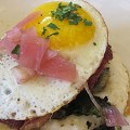 Link toThe best of Chicago brunches: The Publican and Longman & Eagle