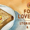 Link toTerroir Hospitality Industry Symposium: For the love of food