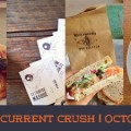 Link toCurrent crush | October 2013 edition