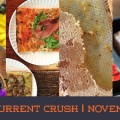 Link toCurrent crush | November 2013 edition