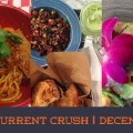 Link toCurrent crush | December 2013 edition