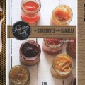 Link toHoliday gift ideas: some of my favourite 2013 food books