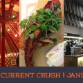 Link toCurrent crush | January 2014 edition