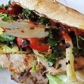 Link toMontreal's best sandwiches