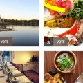 Link toWill Travel for Food is a finalist in Saveur Magazine's Best Food Blog Awards!