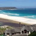 Link toA drive along the Western Cape coast of South Africa