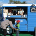 Link toYour comprehensive 2014 guide to Montreal streetfood and food trucks