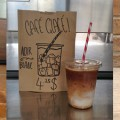 Link toSome of my favourite iced coffees in Montreal