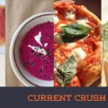 Link toCurrent crush | October 2014 edition