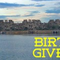 Link to{Giveaway} It's my birthday and I am giving away a great birthday weekend!