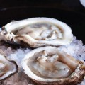 Link to15 spots to enjoy some of the best oysters in Montreal