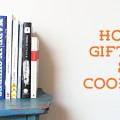 Link toHoliday gift guide: some of my favourite food books of 2014