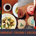 Link toCurrent Crush | Decembre 2014 Edition