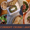 Link toCurrent Crush | January 2015 Edition
