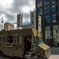 Link toYour complete 2015 guide to Montreal streetfood and food trucks