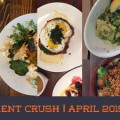 Link toCurrent Crush | May 2015 Boston edition