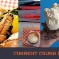Link toCurrent Crush | May 2015 Special Edition: My hood