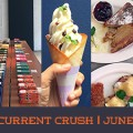 Link toCurrent Crush | June 2015: New York City edition