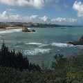 Link toBayonne, Biarritz and beyond