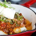 Link toBrunch is on for this year's edition of MTL à TABLE