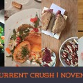 Link toCurrent Crush | November 2015 edition