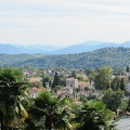 Link to6 great things to do in Pau, France + the chance to win a trip for two!