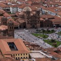 Link toPeru's Sacred Valley Part 1: what to do and where to eat in Cusco