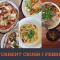 Link toCurrent Crush | February 2016 edition
