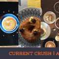 Link toCurrent Crush | April 2016 edition