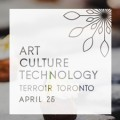 Link toTerroir Hospitality Symposium 2016 edition: Art, Culture and Technology