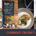 Link toCurrent Crush | June 2016 edition