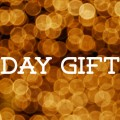 Link toHoliday gift ideas for the food and travel lover on your list - Part 2