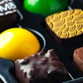 Link toMy favourite Montreal chocolate shops