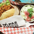 Link toYour complete 2017 guide to Montreal's streetfood and food trucks