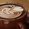 Link to23 great Montreal hot chocolate spots