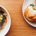 Link toFour Montreal Asian restaurants to try