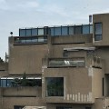 Link toA guided tour of Habitat 67
