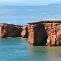 Link toWhy you should travel to Quebec's Îles de la Madeleine off season
