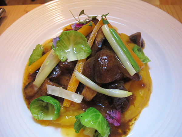 montreal best latino restaurant © Will Travel for Food