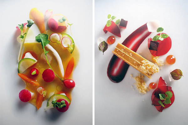 best cookbook 2011 Eleven Madison Park © Will Travel for Food