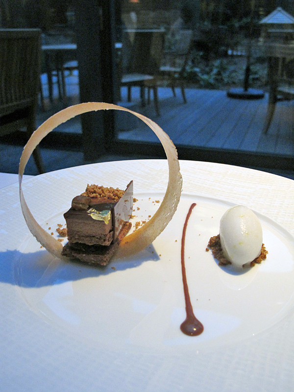 montreal boulud © Will Travel for Food