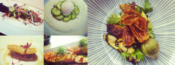 favourite 2012 montreal eats © Will Travel for Food