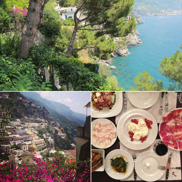 italy © Will Travel for Food