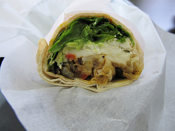 l'express best sandwich montreal © Will Travel for Food