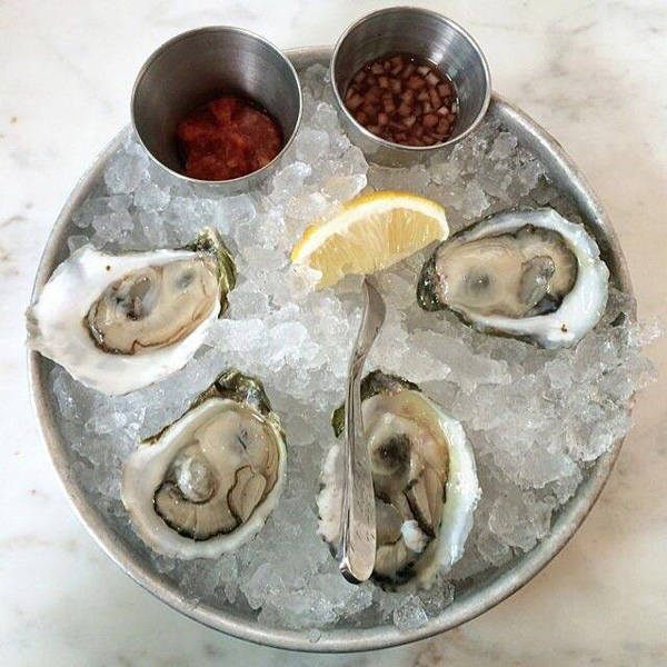 anabel best oysters montreal