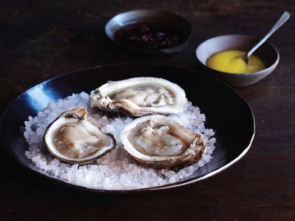 lucille oyster dive montreal