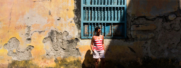 cuba havana guide © Will Travel for Food