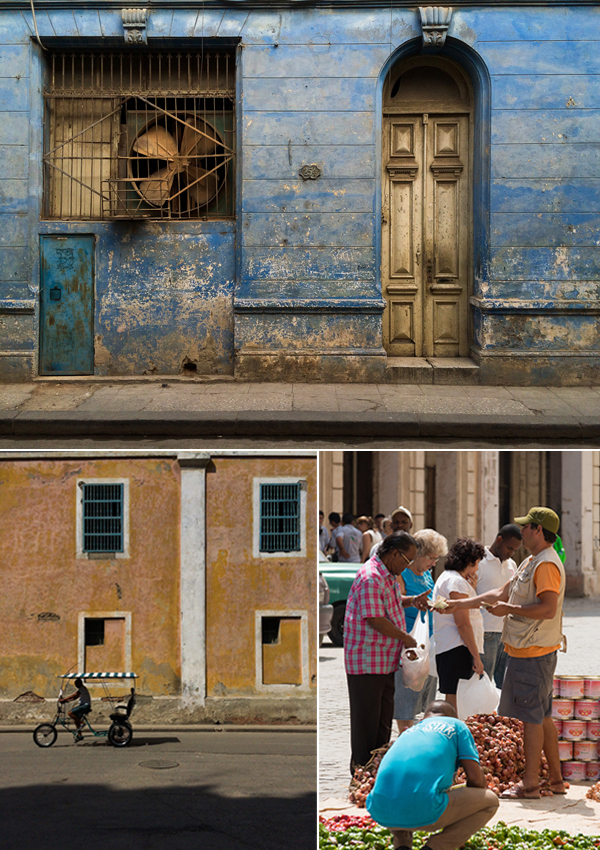 havana cuba what to do © Will Travel for Food